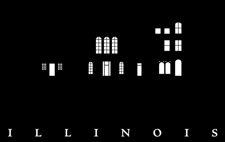 Virginia, Illinois